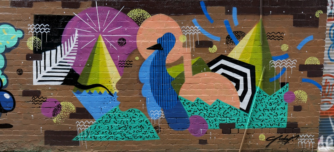 the-fourth-walls-melbourne-graffiti-street-art-haunt-polar-fitzroy3