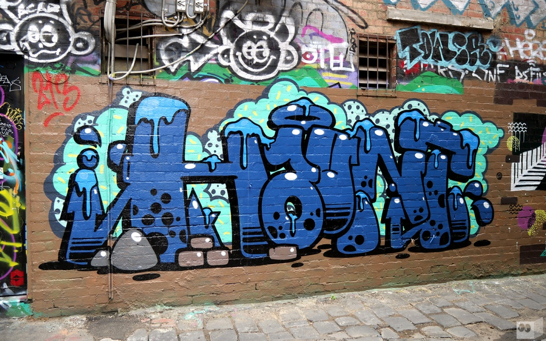 the-fourth-walls-melbourne-graffiti-street-art-haunt-polar-fitzroy4