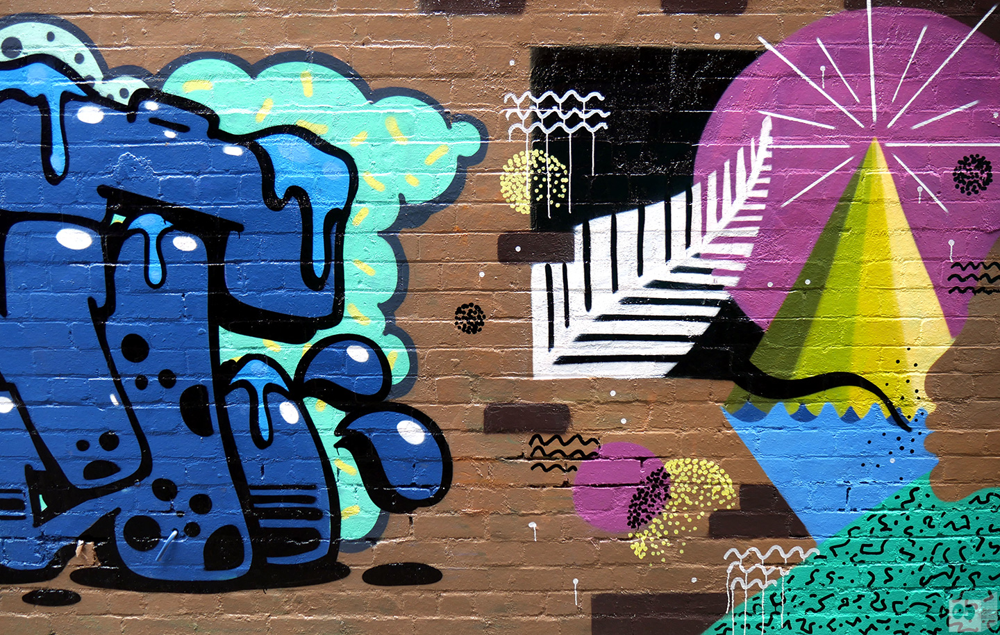 the-fourth-walls-melbourne-graffiti-street-art-haunt-polar-fitzroy6
