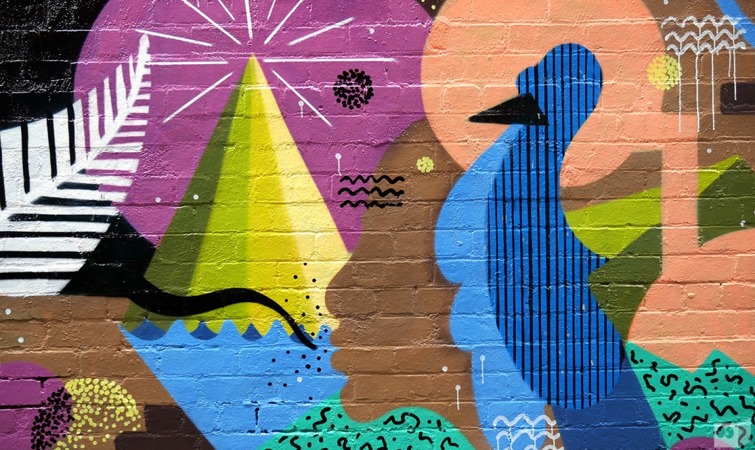 the-fourth-walls-melbourne-graffiti-street-art-haunt-polar-fitzroy7