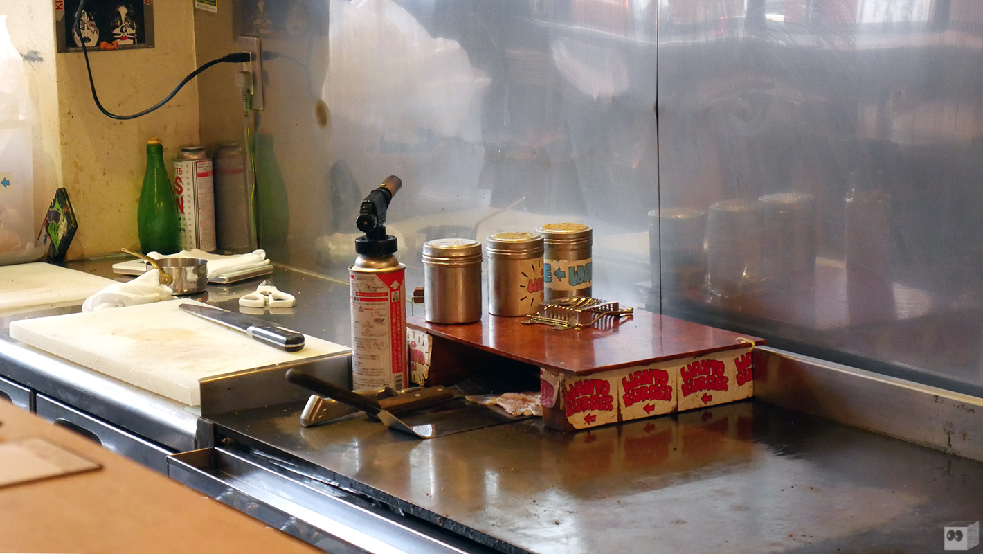 the-fourth-walls-melbourne-culture-food-wanto-burger-kobe-japan7