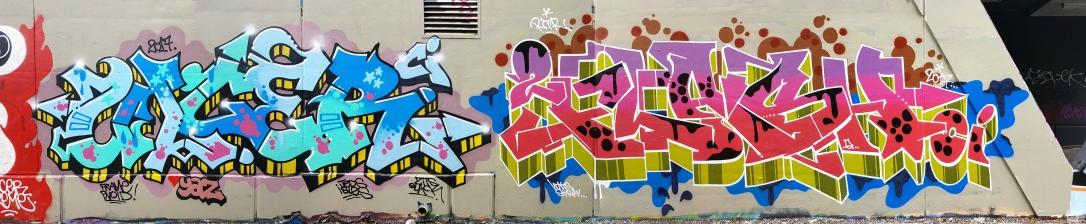 the-fourth-walls-melbourne-graffot-ulcer-2flash-fitzroy