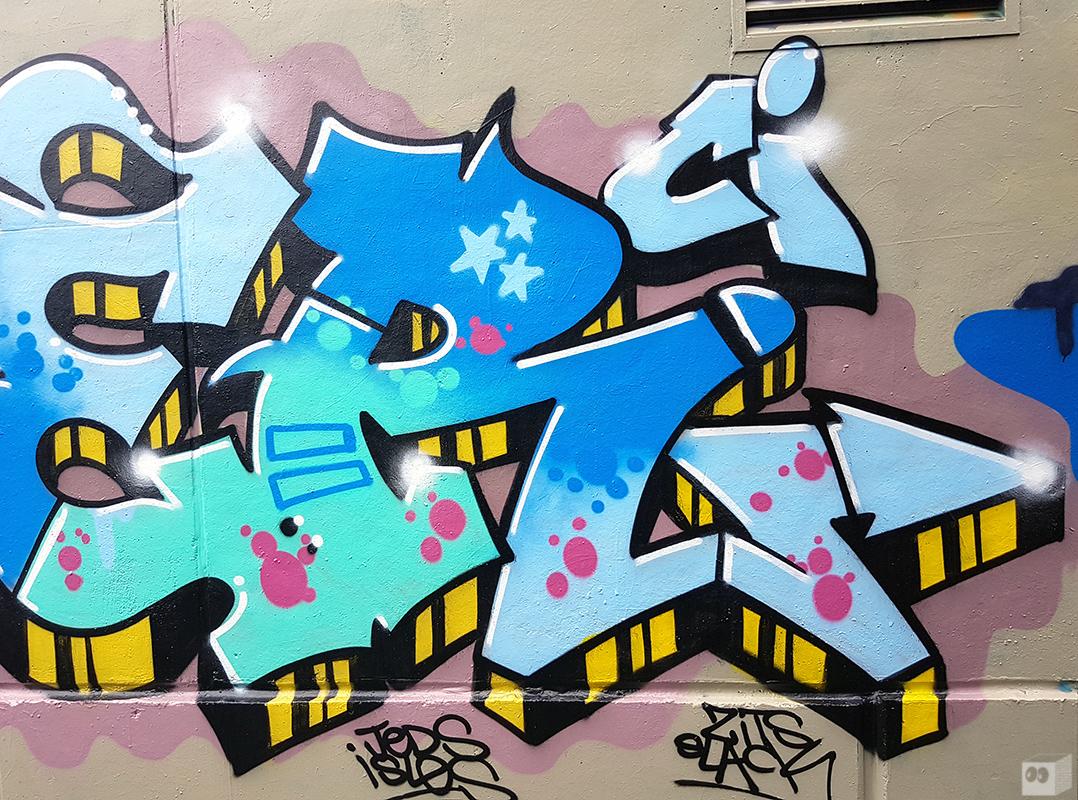 the-fourth-walls-melbourne-graffot-ulcer-2flash-fitzroy3
