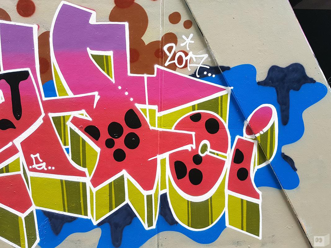 the-fourth-walls-melbourne-graffot-ulcer-2flash-fitzroy4
