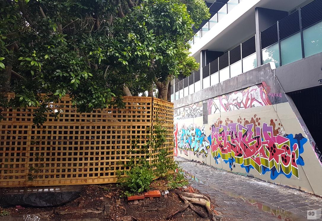 the-fourth-walls-melbourne-graffot-ulcer-2flash-fitzroy5
