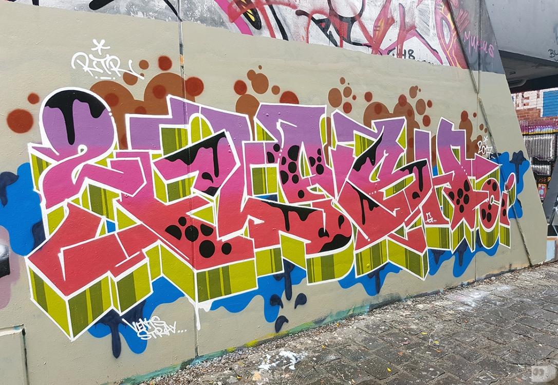 the-fourth-walls-melbourne-graffot-ulcer-2flash-fitzroy6