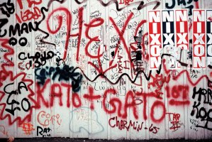 the-fourth-walls-graffiti-film-review-wall-writers5
