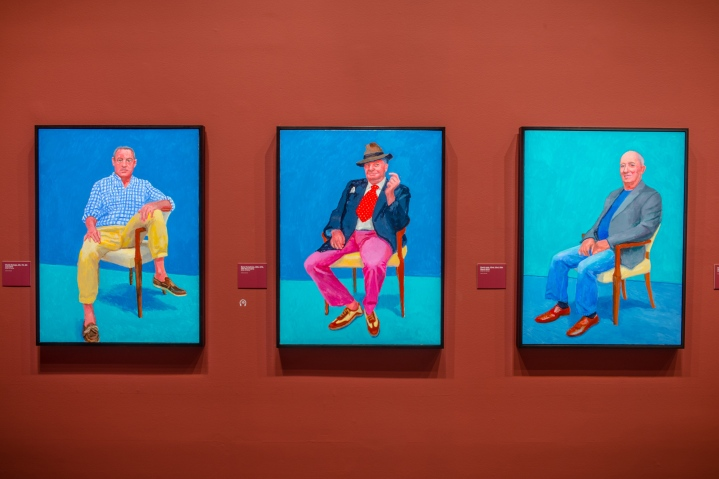 the-fourth-walls-melbourne-art-exhibition-david-hockney-current-the-nation-gallery-of-victoria-ngv