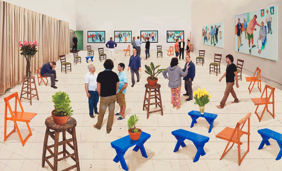 the-fourth-walls-melbourne-art-exhibition-david-hockney-current-the-nation-gallery-of-victoria-ngv10