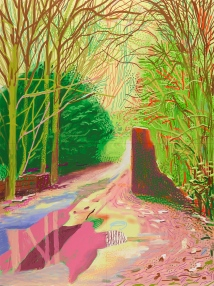 the-fourth-walls-melbourne-art-exhibition-david-hockney-current-the-nation-gallery-of-victoria-ngv11