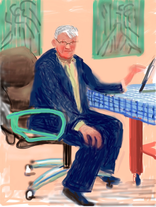 the-fourth-walls-melbourne-art-exhibition-david-hockney-current-the-nation-gallery-of-victoria-ngv12