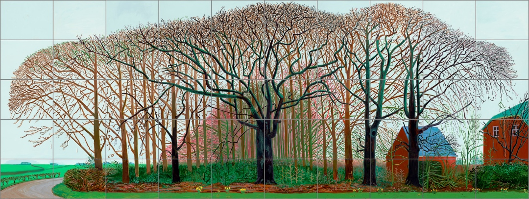 the-fourth-walls-melbourne-art-exhibition-david-hockney-current-the-nation-gallery-of-victoria-ngv15