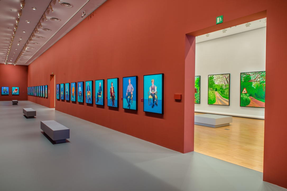 the-fourth-walls-melbourne-art-exhibition-david-hockney-current-the-nation-gallery-of-victoria-ngv2