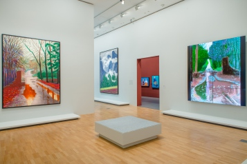 the-fourth-walls-melbourne-art-exhibition-david-hockney-current-the-nation-gallery-of-victoria-ngv3