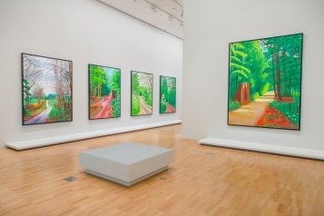 the-fourth-walls-melbourne-art-exhibition-david-hockney-current-the-nation-gallery-of-victoria-ngv4