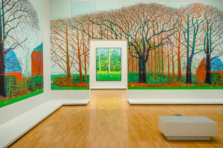 the-fourth-walls-melbourne-art-exhibition-david-hockney-current-the-nation-gallery-of-victoria-ngv5