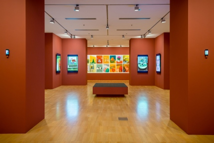 the-fourth-walls-melbourne-art-exhibition-david-hockney-current-the-nation-gallery-of-victoria-ngv8