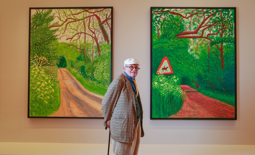 the-fourth-walls-melbourne-art-exhibition-david-hockney-current-the-nation-gallery-of-victoria-ngv9