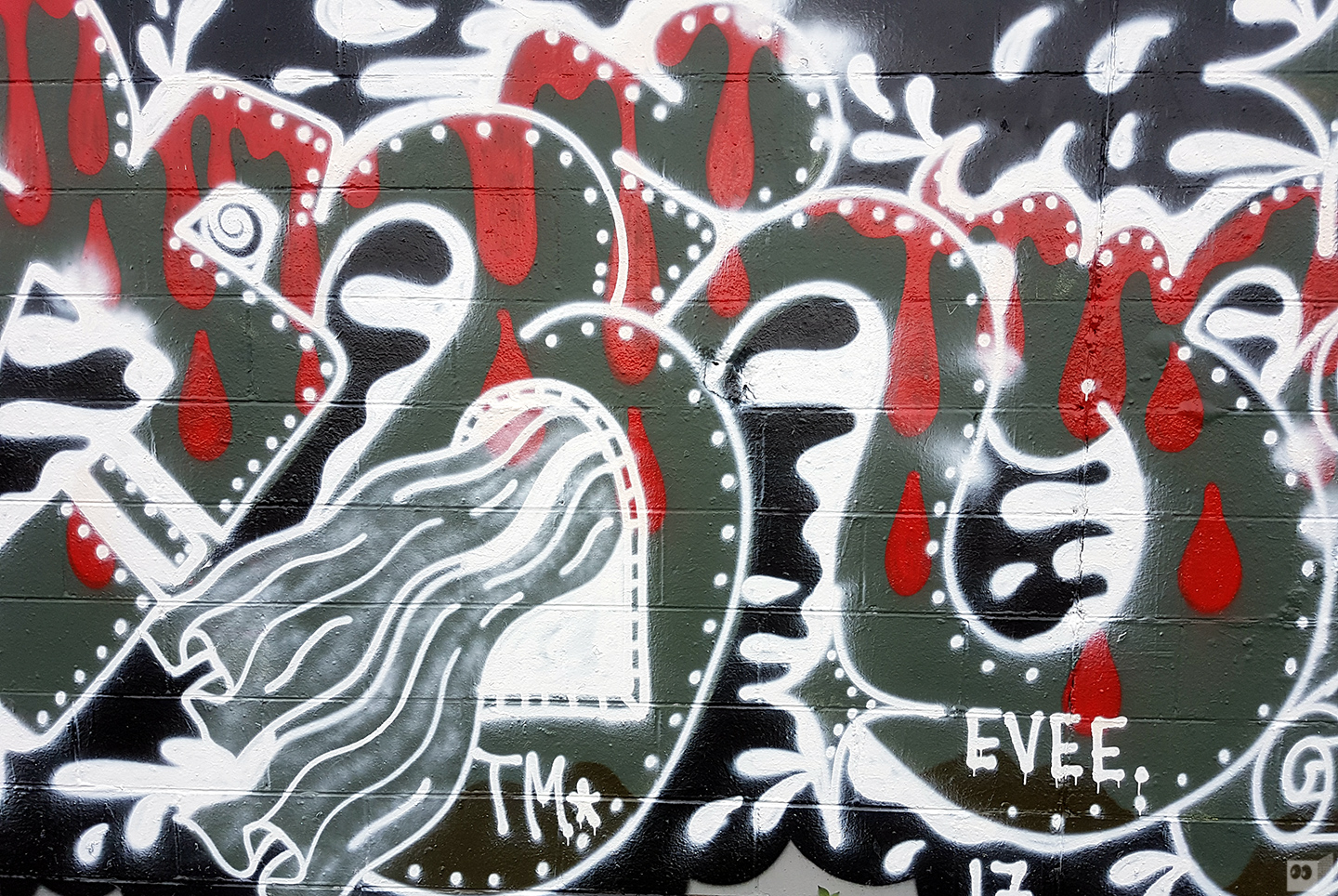 the-fourth-walls-melbourne-graffiti-bolts-renks-lazee-preston3