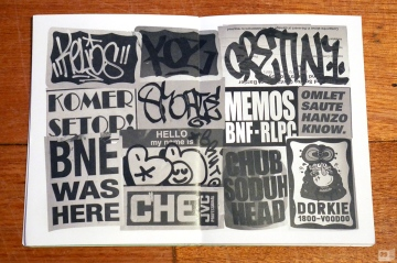 the-fourth-walls-melbourne-graffiti-czna-sydizm-zine-review4