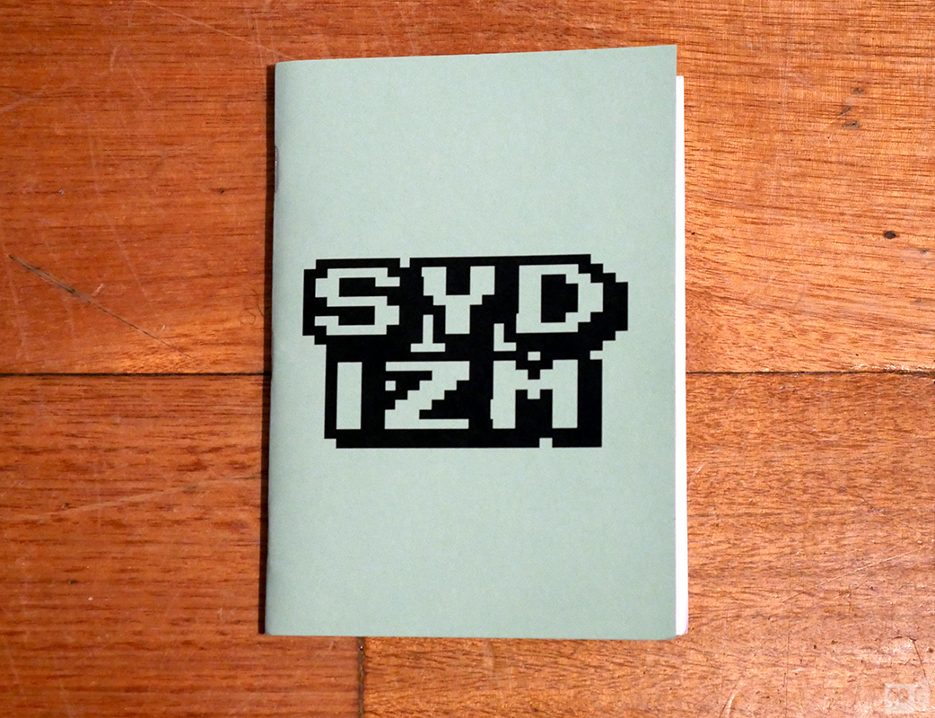 the-fourth-walls-melbourne-graffiti-czna-sydizm-zine-review5