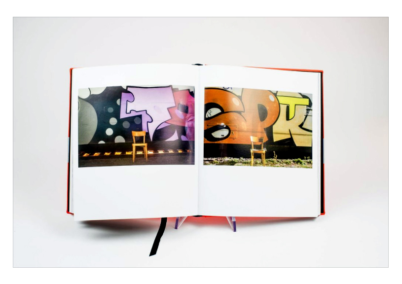the-fourth-walls-melbourne-graffiti-the-grifters-code-book-documenting-modern-graffiti-writing-by-good-guy-boris