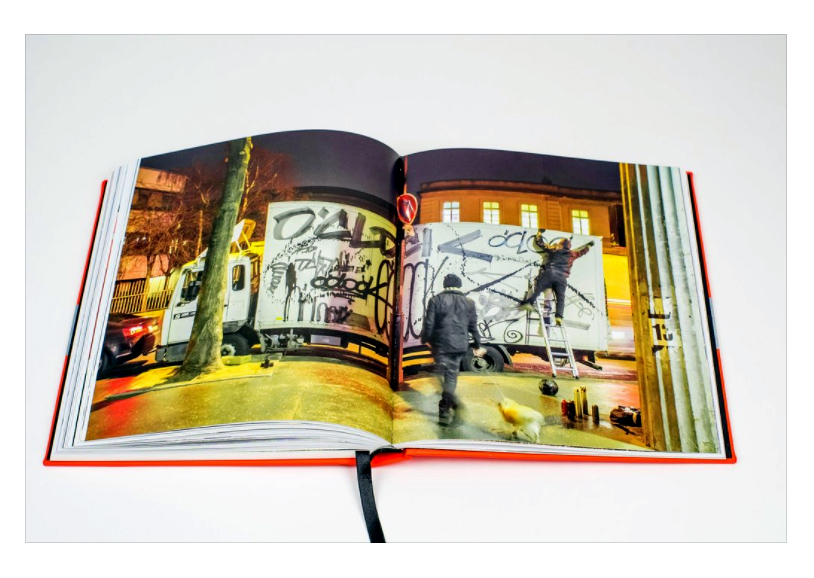 the-fourth-walls-melbourne-graffiti-the-grifters-code-book-documenting-modern-graffiti-writing-by-good-guy-boris3
