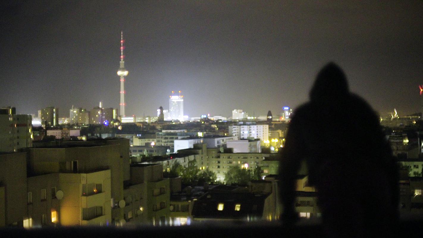 the-fourth-walls-melbourne-graffiti-video-documentary-grifters-code-uber-freaks-berlin-kidz2