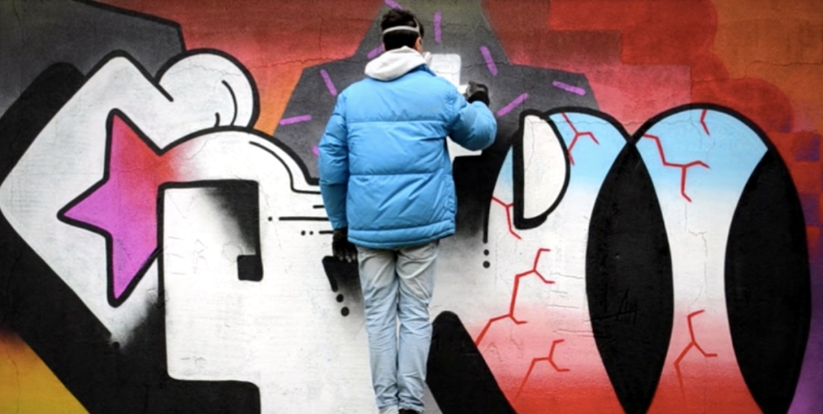 the-fourth-walls-melbourne-graffiti-video-rust86-montana-cans-black