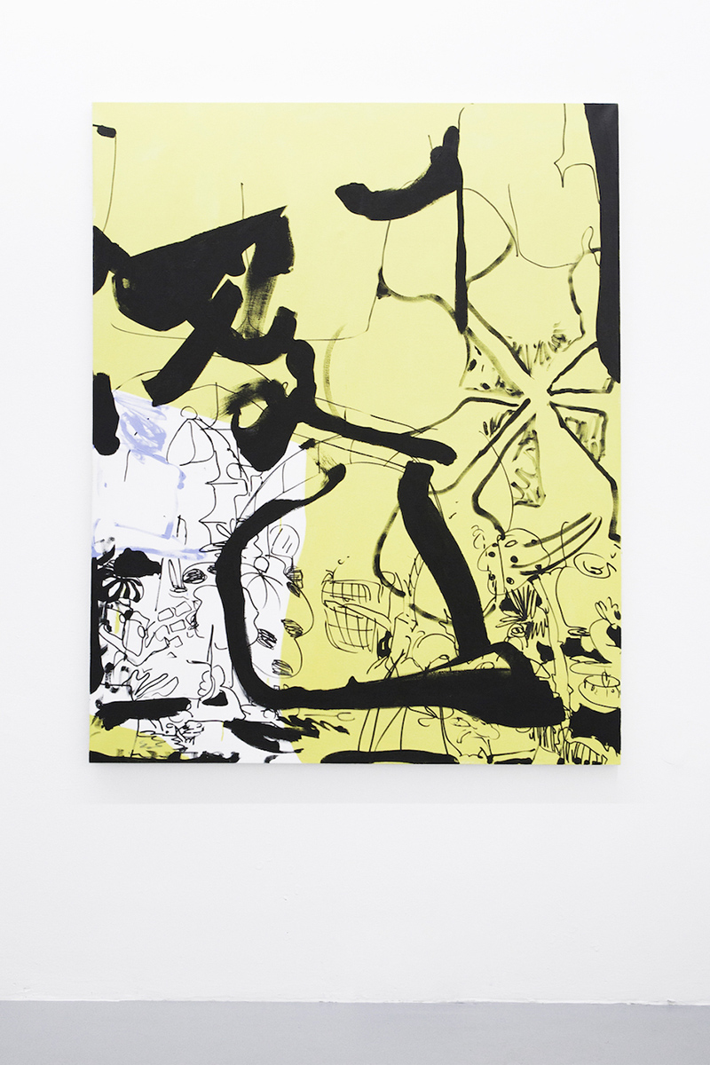 the-fourth-walls-art-exhibition-review-antwan-horfee-sorry-bro ...