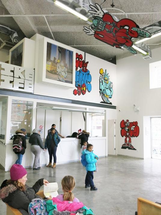 the-fourth-walls-melbourne-art-exhibition-graffiti-bruce-mina-5050-martinez-gallery-new-york6