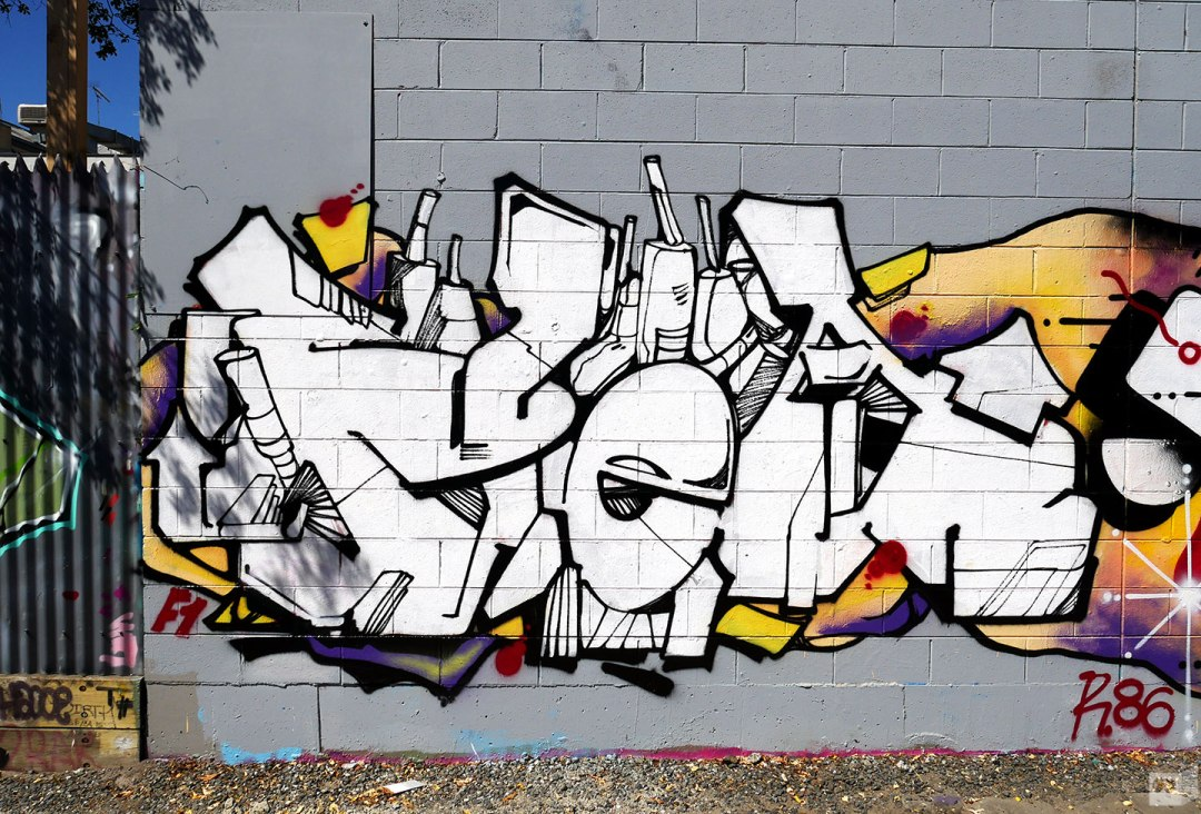 the-fourth-walls-melbourne-graffiti-plea-rust86-fitzroy