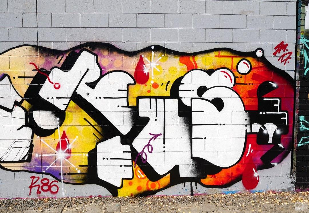 the-fourth-walls-melbourne-graffiti-plea-rust86-fitzroy2