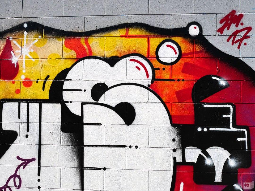 the-fourth-walls-melbourne-graffiti-plea-rust86-fitzroy3