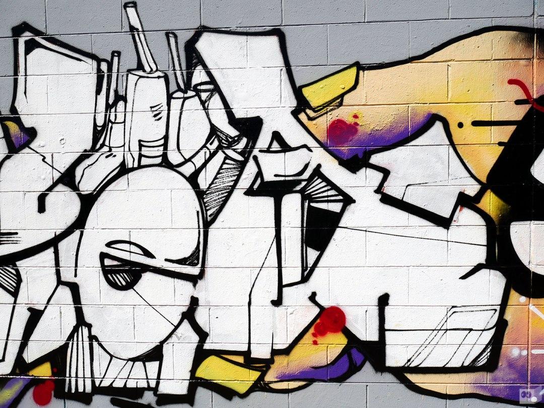 the-fourth-walls-melbourne-graffiti-plea-rust86-fitzroy4