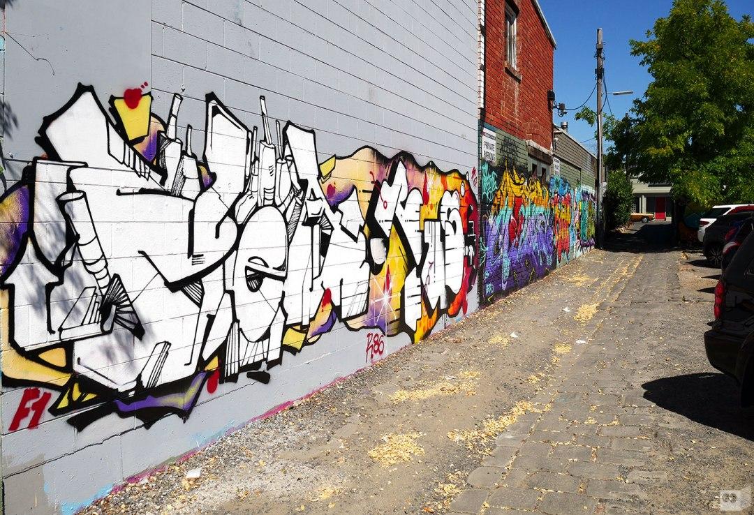 the-fourth-walls-melbourne-graffiti-plea-rust86-fitzroy6