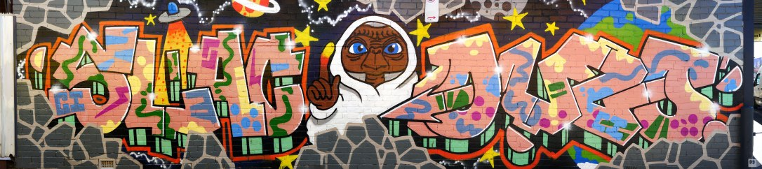 the-fourth-walls-melbourne-graffiti-slack-ouzo-collingwood