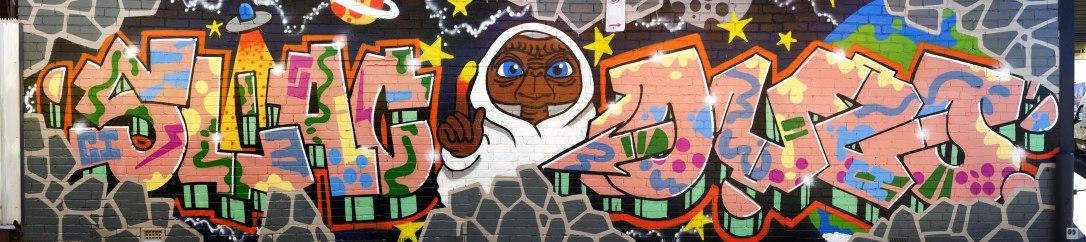 the-fourth-walls-melbourne-graffiti-slack-ouzo-collingwood