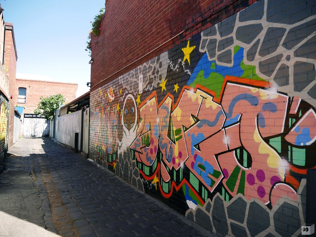 the-fourth-walls-melbourne-graffiti-slack-ouzo-collingwood2