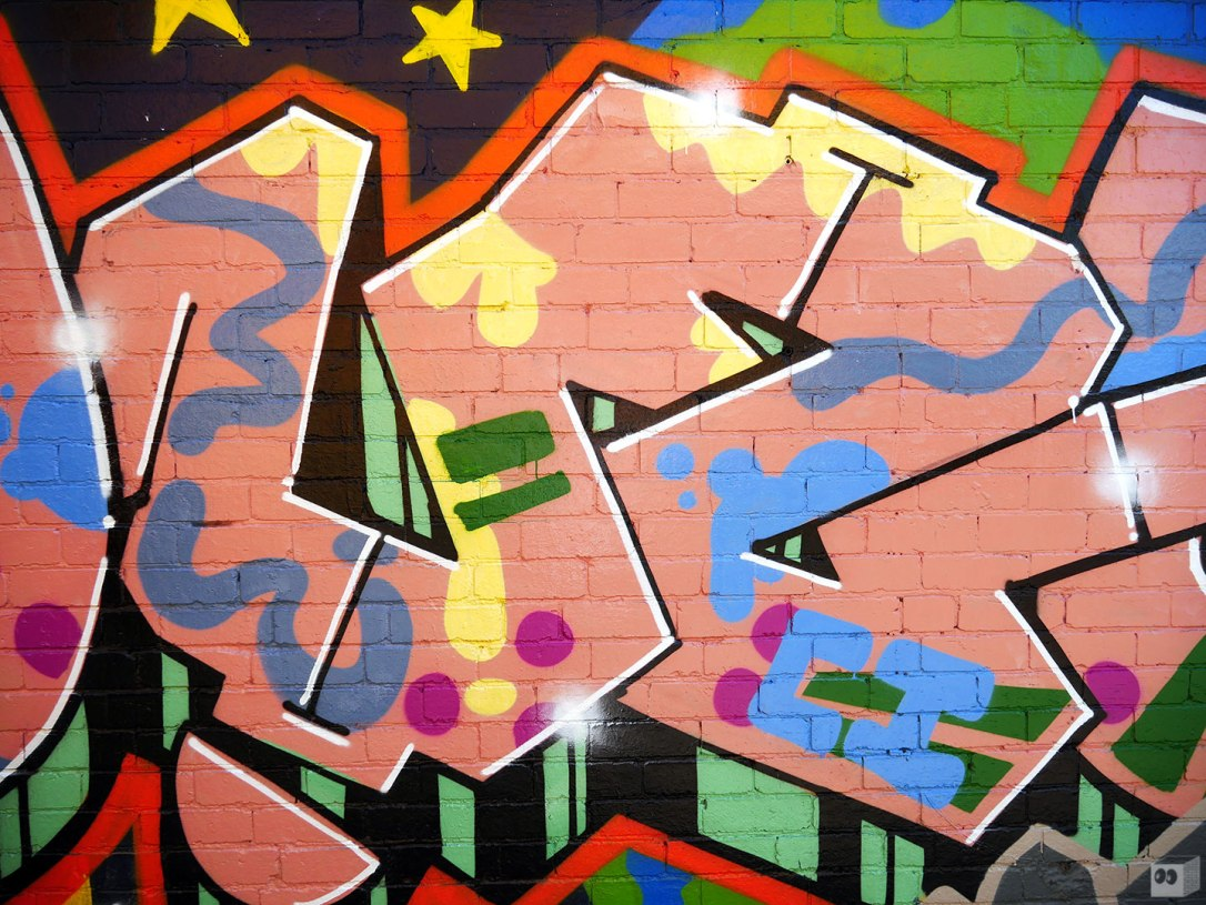 the-fourth-walls-melbourne-graffiti-slack-ouzo-collingwood3