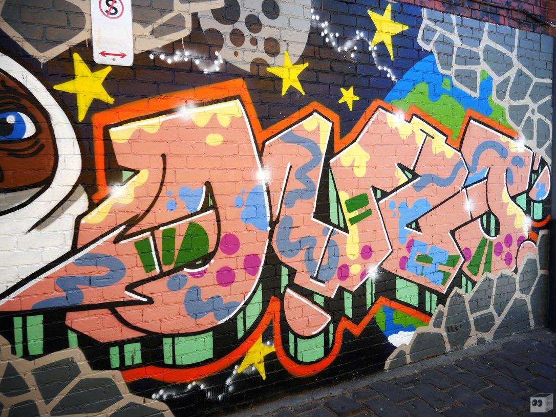 the-fourth-walls-melbourne-graffiti-slack-ouzo-collingwood4