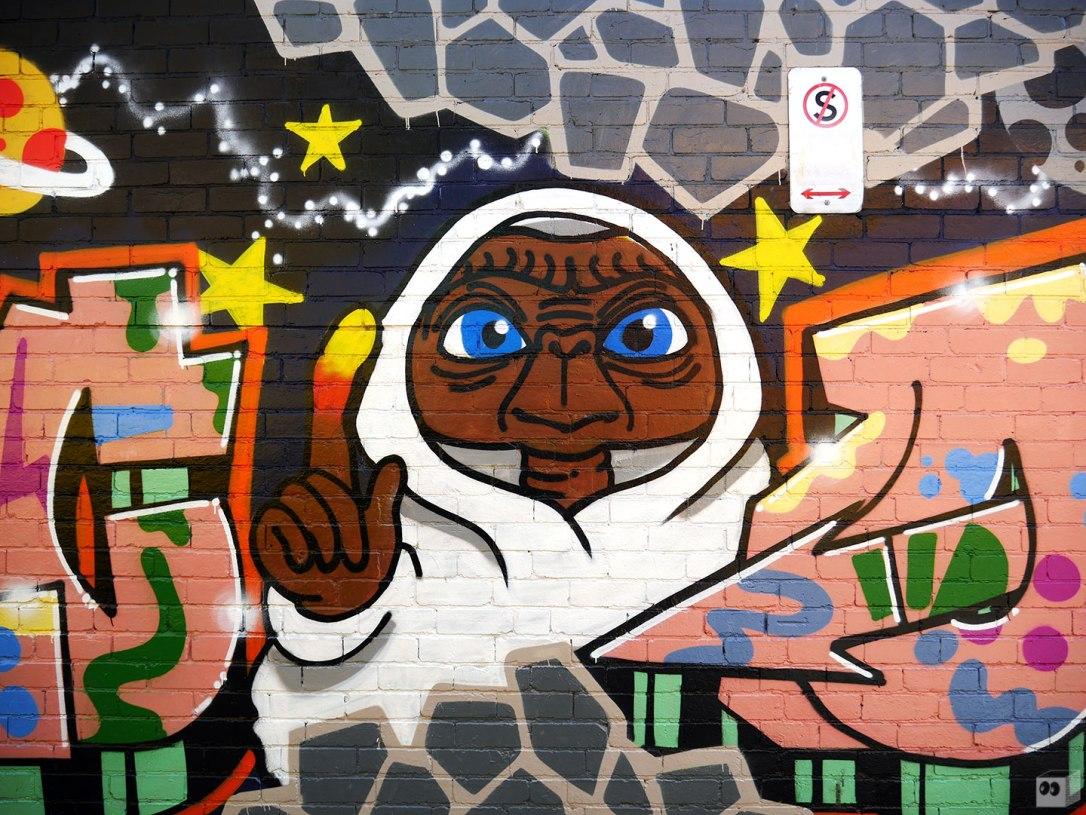 the-fourth-walls-melbourne-graffiti-slack-ouzo-collingwood5