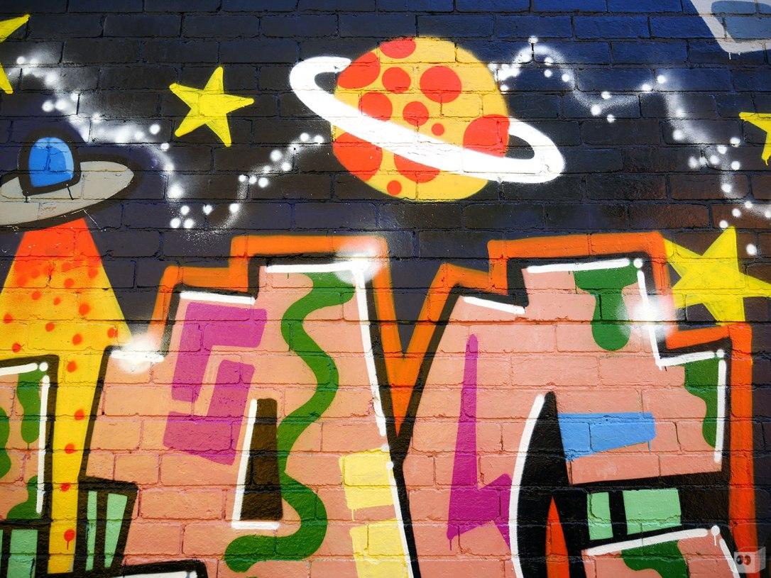 the-fourth-walls-melbourne-graffiti-slack-ouzo-collingwood6