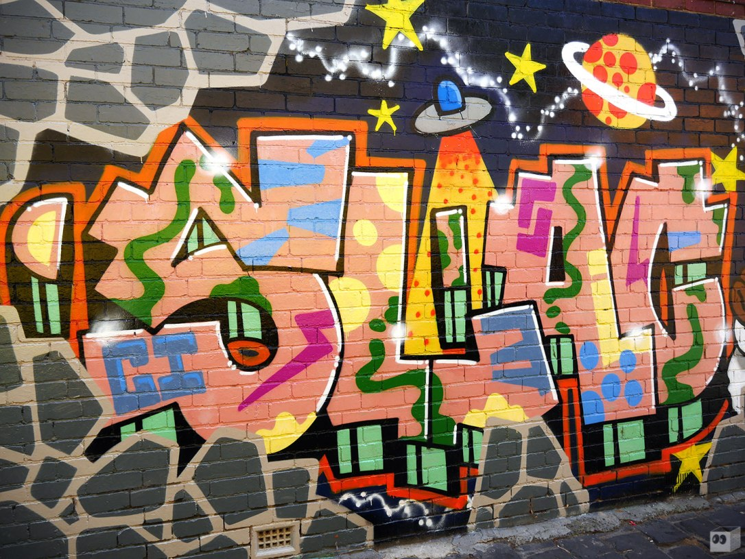 the-fourth-walls-melbourne-graffiti-slack-ouzo-collingwood7